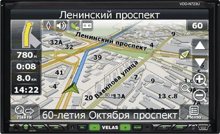Обзор новинок автомагнитол, автоакустики, автомобильных усилителей | штатная автомагнитола программа навигации обзор Навигационная программа Автомобильная навигация Автомагнитола на Android Автомагнитола