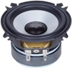 Audio system EX 80 DUST