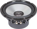 Audio system EX 165 DUST