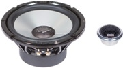 Audio system HX 165 DUST AKTIV