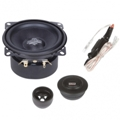 Audio system M 100 EVO
