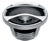 Audison Thesis TH 6.5 Sax woofer