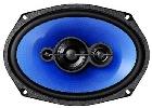Blaupunkt QL 690