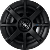 Blaupunkt GTx-652 Mystic