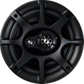 Blaupunkt GTx-663 Mystic
