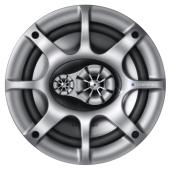 Blaupunkt GTX 663 MKII