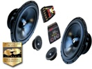 CDT Audio CL-61