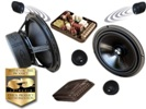 CDT Audio HD-62US