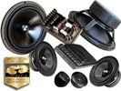 CDT Audio HD-642