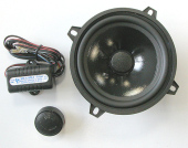 DLS M5/5 MK4