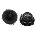 Diamond Audio D42