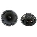 Diamond Audio D652