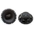 Diamond Audio D653