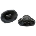 Diamond Audio D693