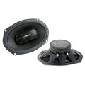 Diamond Audio D694