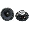 Diamond Audio DE652