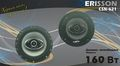 Erisson CSN-621