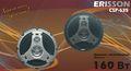 Erisson CSP-639