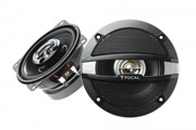 Focal Performance Auditor R-100C