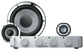Focal Utopia Be Kit N7 Passive