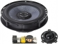 Gladen Audio ONE 165 GOLF 6-SQX