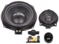 Gladen Audio ONE 200 BMW