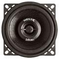 Helix B 4X