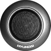 Hyundai H-CT25