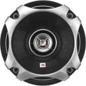 JBL GTO-6527S