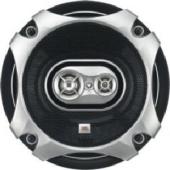 JBL GTO-6537