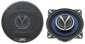 JVC CS-V426