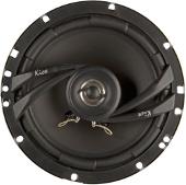 Kicx STC-652