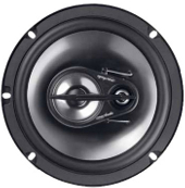 Mac Audio MAC IRON 20.3