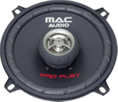 Mac Audio MAC PRO FLAT 13.2