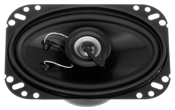 Planet Audio TQ462. ����������� �������������� TQ462.