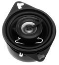 Planet Audio TQ322