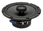 PowerBass 2XL-653T