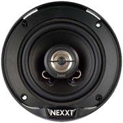 Prology NX-1022 MkIII