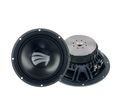 Rainbow Woofer Set GL-W6