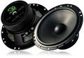 SOaudio SO165/38