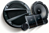 Sony XS-GTX1621S