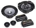 Soundstream PC.6