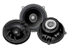 Soundstream LS.502