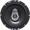 Soundstream PCT653