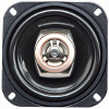 Soundstream RBT402