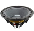 Sundown Audio Neo Pro 10