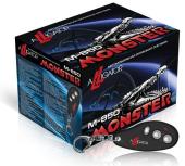 Alligator M-850