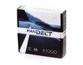 Pandora X-1000