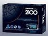Pandora Delux 2100