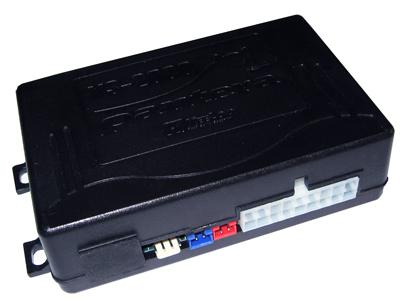 Pantera XS-2500.